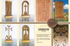 samsona4-01